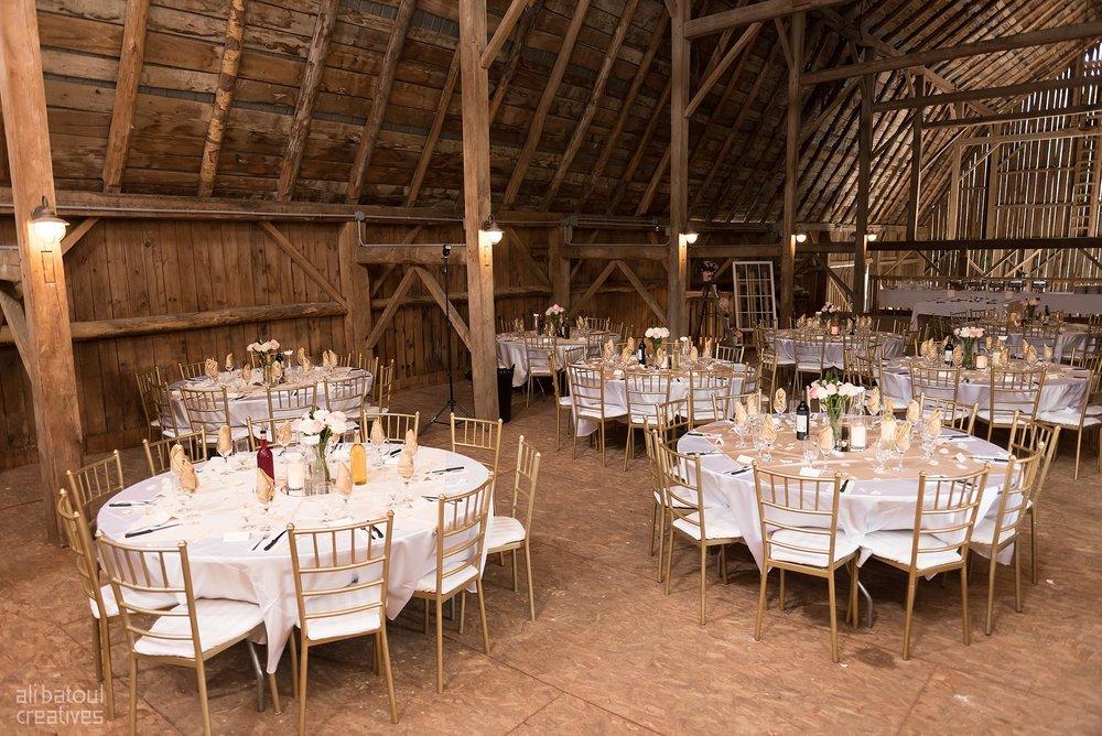 Samer + Brittany Barn Wedding - Ali Batoul Creatives (blog)-25_Stomped.jpg