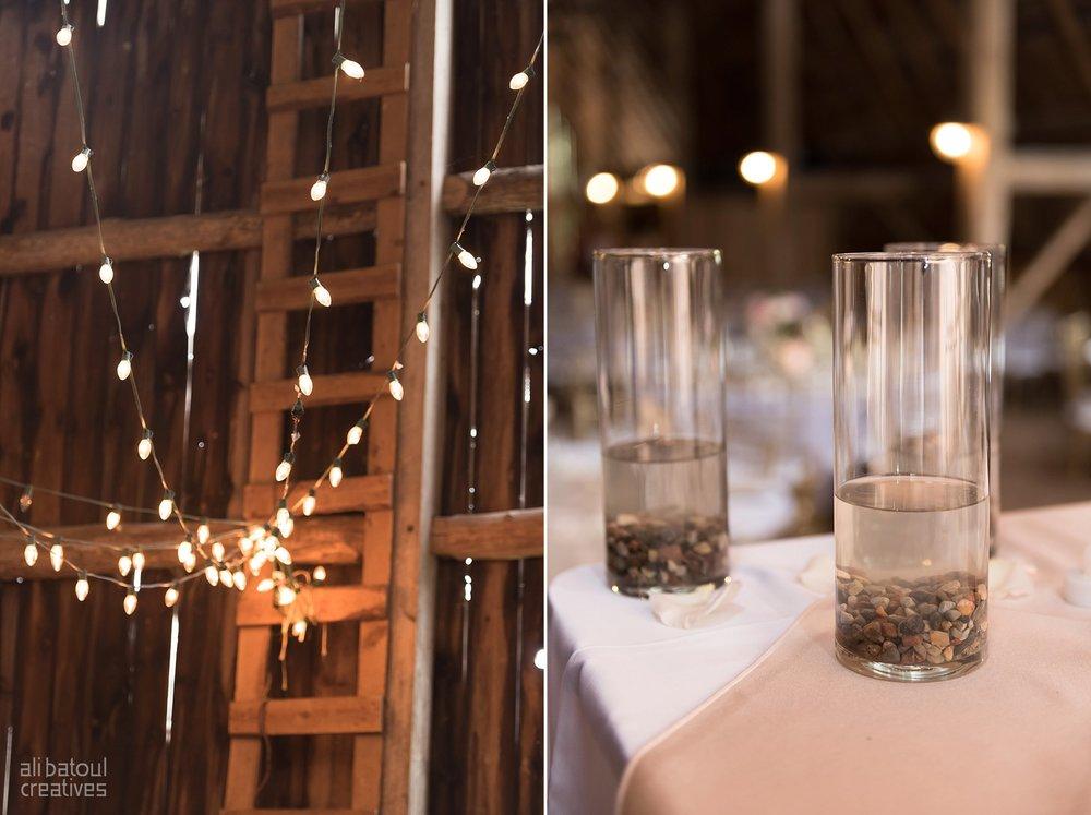 Samer + Brittany Barn Wedding - Ali Batoul Creatives (blog)-24_Stomped.jpg