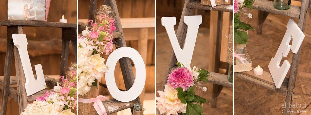 Samer + Brittany Barn Wedding - Ali Batoul Creatives (blog)-33_Stomped.jpg
