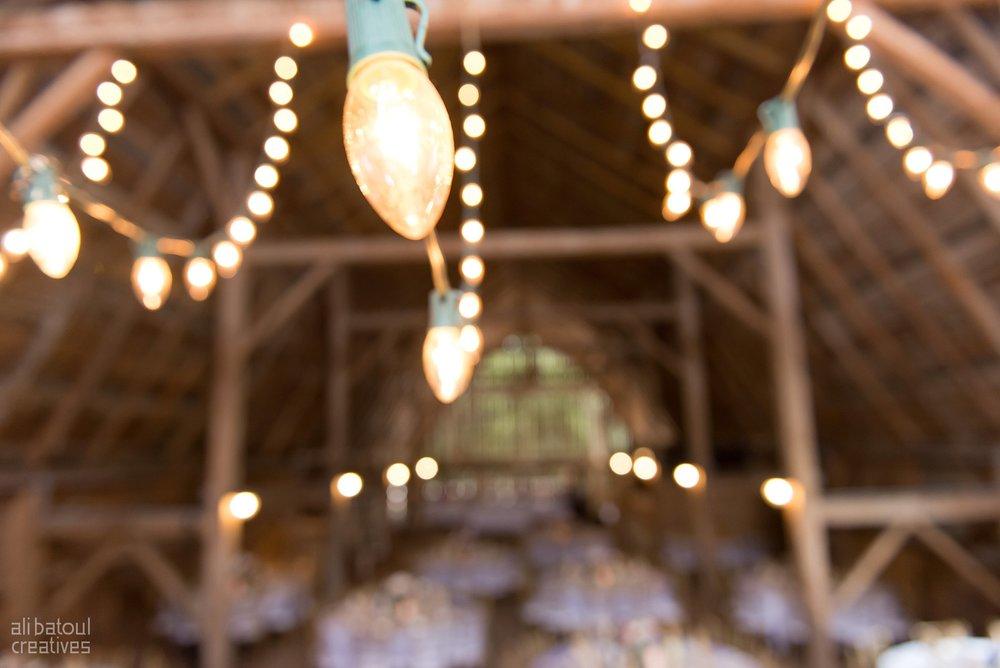 Samer + Brittany Barn Wedding - Ali Batoul Creatives (blog)-138_Stomped.jpg
