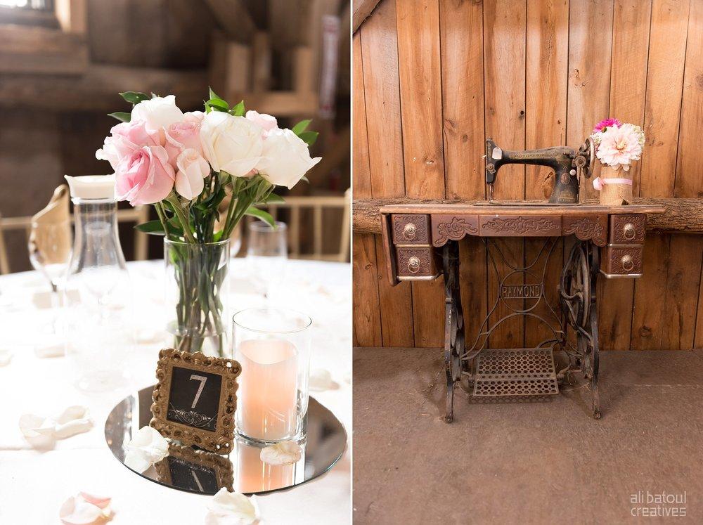 Samer + Brittany Barn Wedding - Ali Batoul Creatives (blog)-29_Stomped.jpg