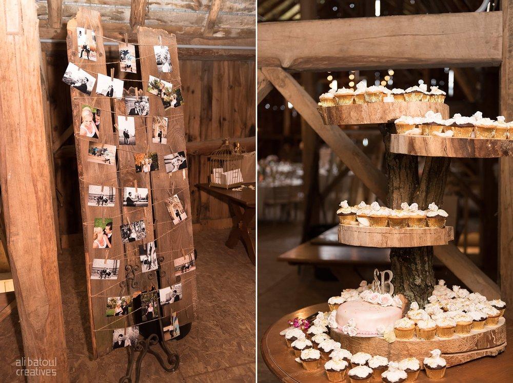 Samer + Brittany Barn Wedding - Ali Batoul Creatives (blog)-30_Stomped.jpg