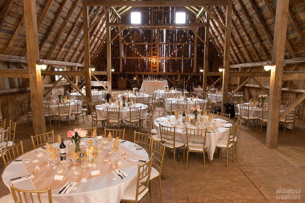 Samer + Brittany Barn Wedding - Ali Batoul Creatives (blog)-136_Stomped.jpg