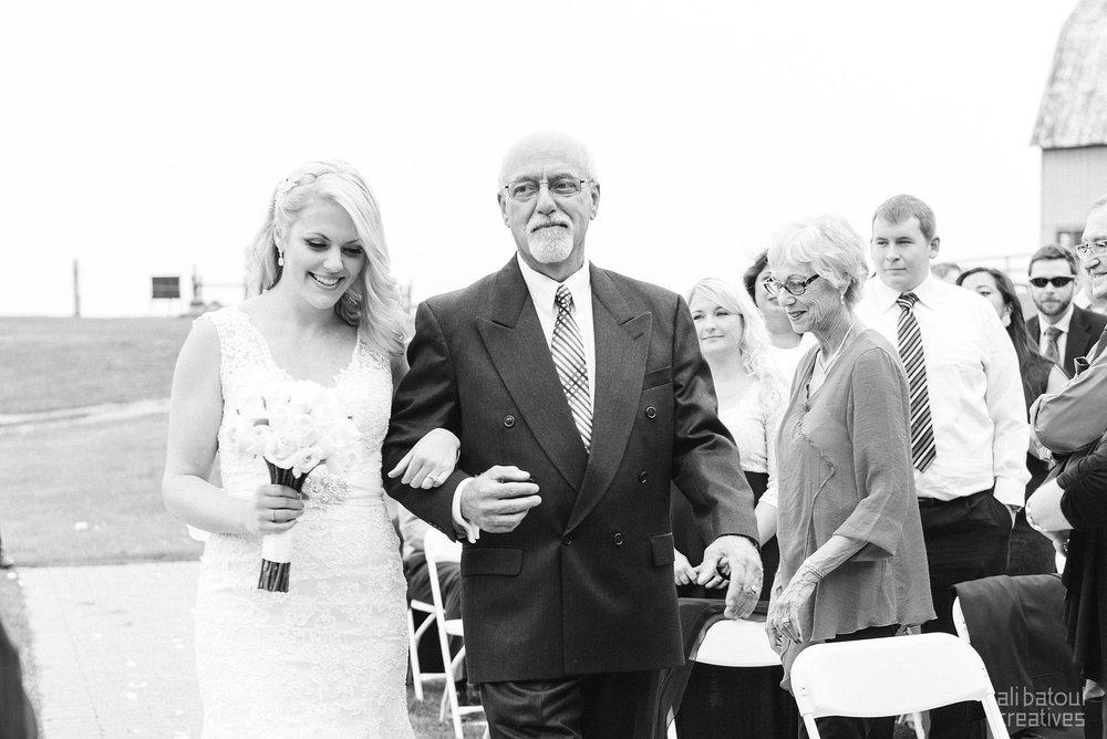 Samer + Brittany Barn Wedding - Ali Batoul Creatives (blog)-43_Stomped.jpg
