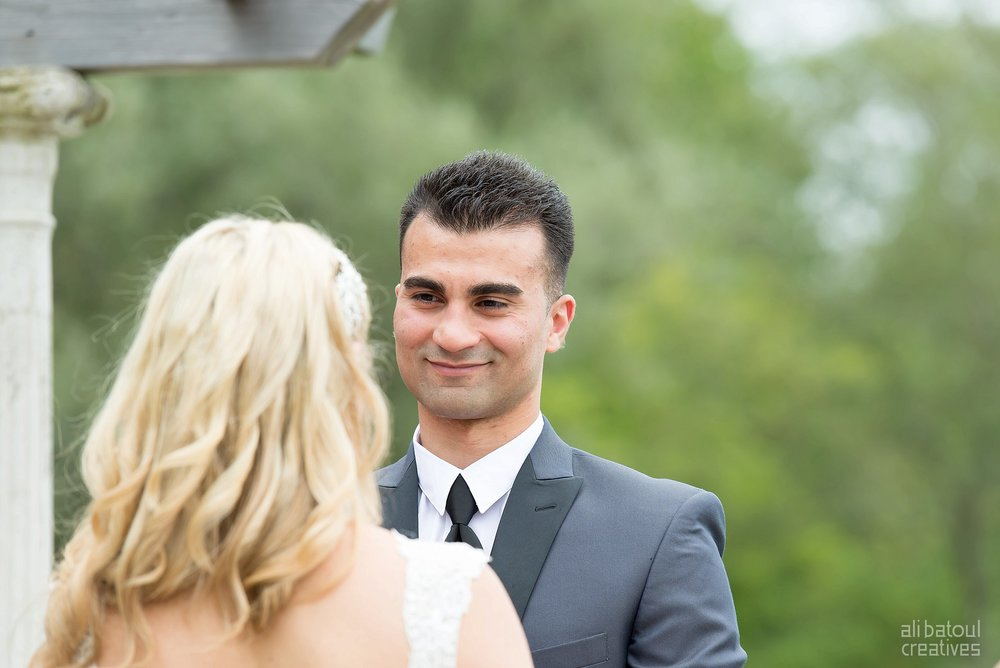 Samer + Brittany Barn Wedding - Ali Batoul Creatives (blog)-142_Stomped.jpg