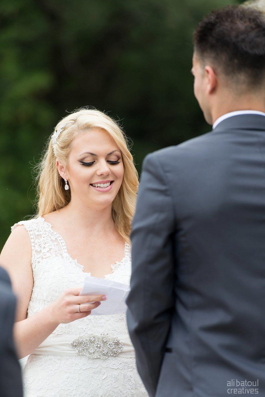 Samer + Brittany Barn Wedding - Ali Batoul Creatives (blog)-143_Stomped.jpg