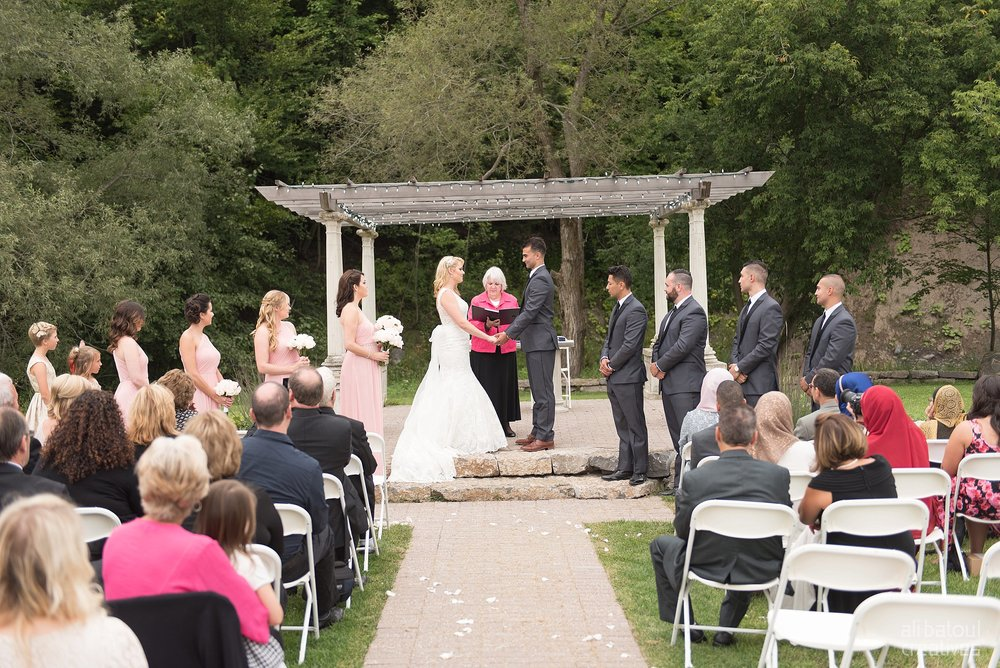 Samer + Brittany Barn Wedding - Ali Batoul Creatives (blog)-44_Stomped.jpg