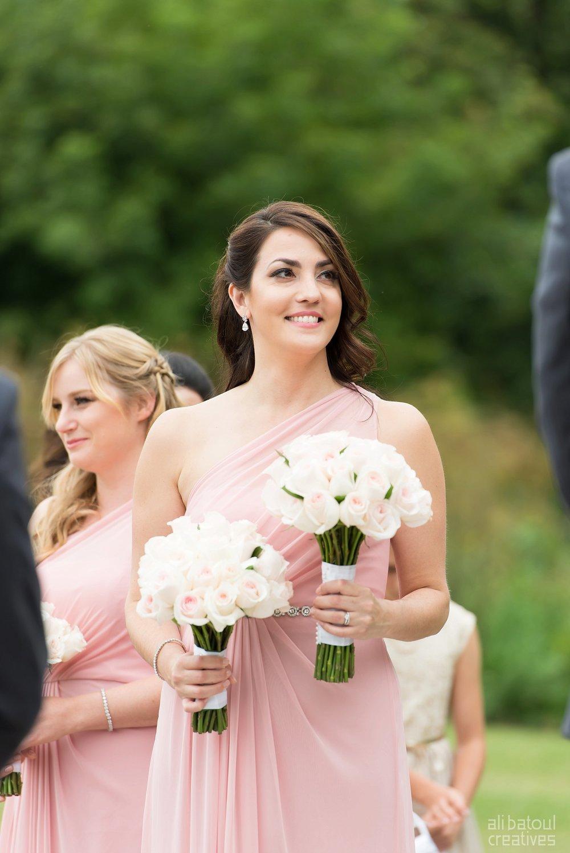 Samer + Brittany Barn Wedding - Ali Batoul Creatives (blog)-144_Stomped.jpg