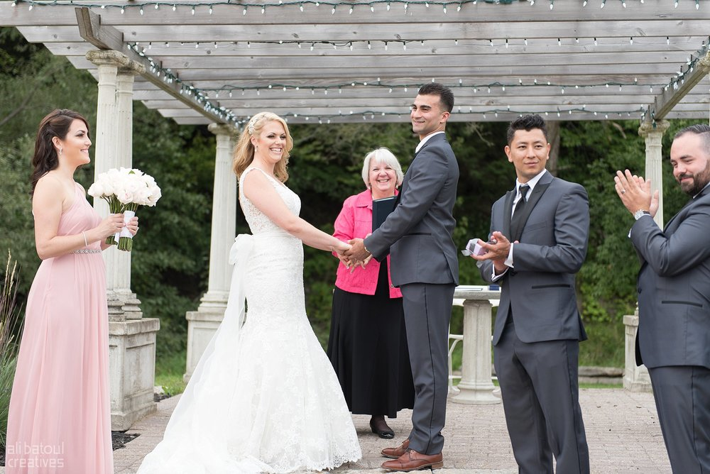 Samer + Brittany Barn Wedding - Ali Batoul Creatives (blog)-45_Stomped.jpg