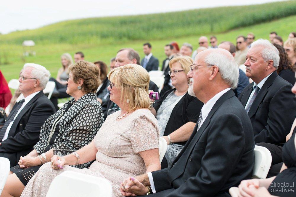 Samer + Brittany Barn Wedding - Ali Batoul Creatives (blog)-145_Stomped.jpg