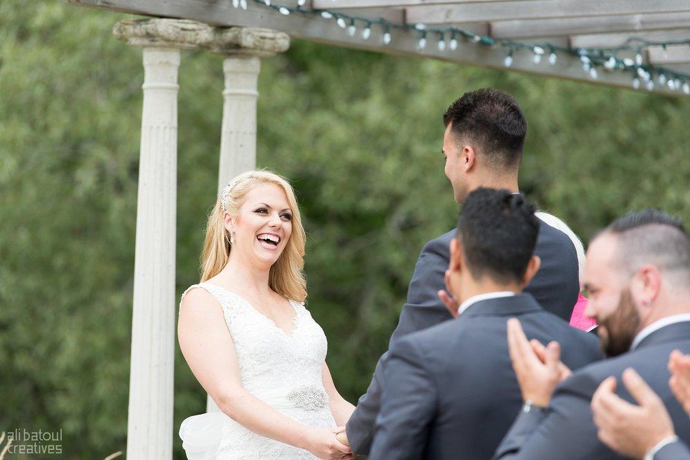 Samer + Brittany Barn Wedding - Ali Batoul Creatives (blog)-146_Stomped.jpg