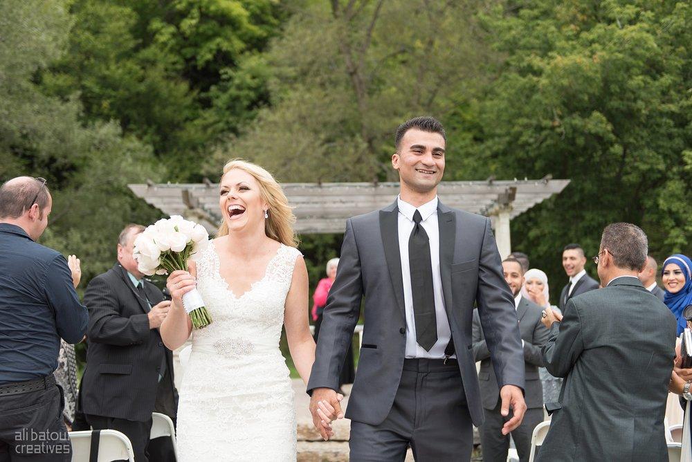 Samer + Brittany Barn Wedding - Ali Batoul Creatives (blog)-46_Stomped.jpg