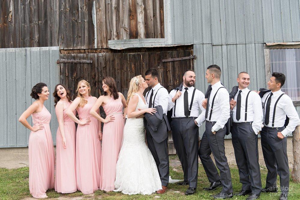 Samer + Brittany Barn Wedding - Ali Batoul Creatives (blog)-52_Stomped.jpg