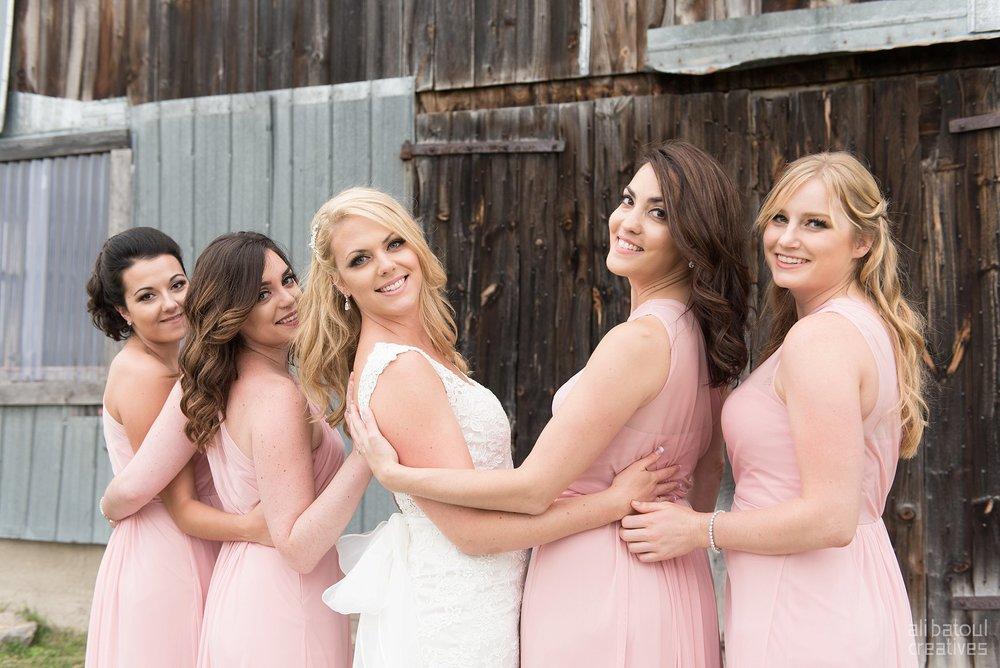 Samer + Brittany Barn Wedding - Ali Batoul Creatives (blog)-54_Stomped.jpg