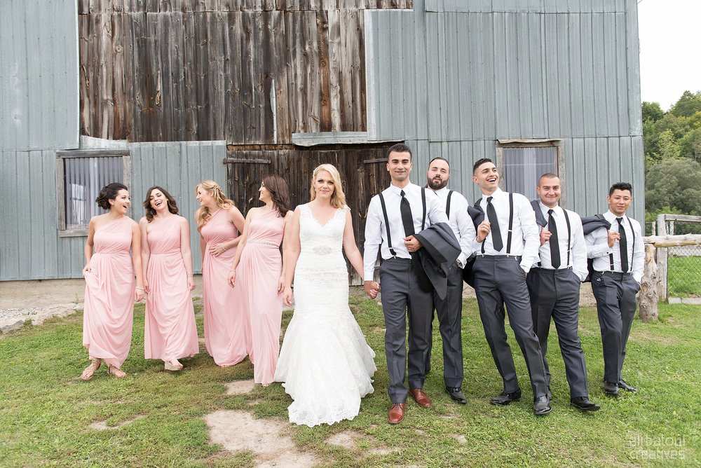 Samer + Brittany Barn Wedding - Ali Batoul Creatives (blog)-53_Stomped.jpg