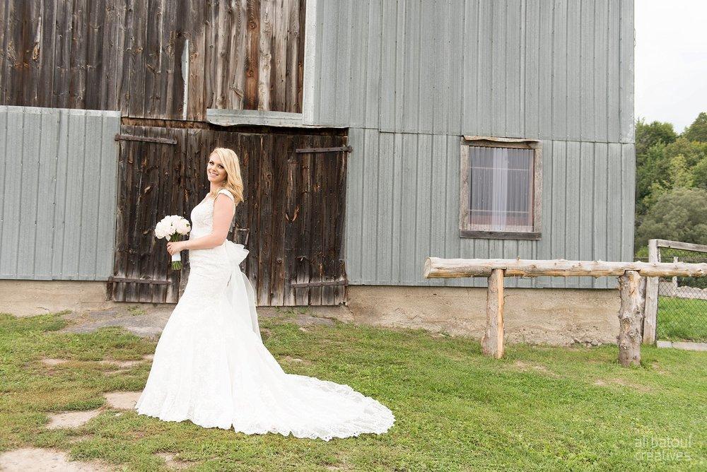 Samer + Brittany Barn Wedding - Ali Batoul Creatives (blog)-57_Stomped.jpg