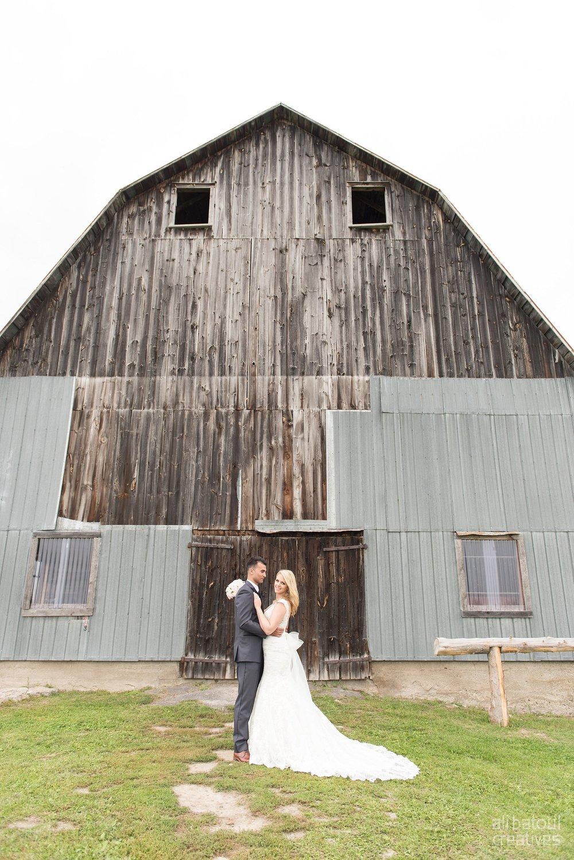 Samer + Brittany Barn Wedding - Ali Batoul Creatives (blog)-59_Stomped.jpg