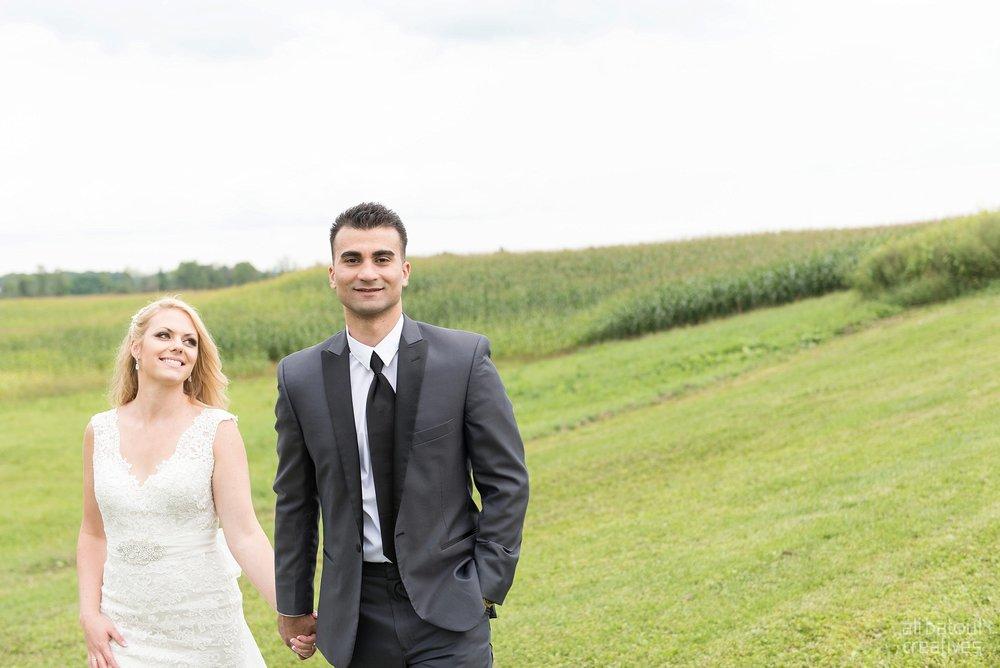 Samer + Brittany Barn Wedding - Ali Batoul Creatives (blog)-62_Stomped.jpg