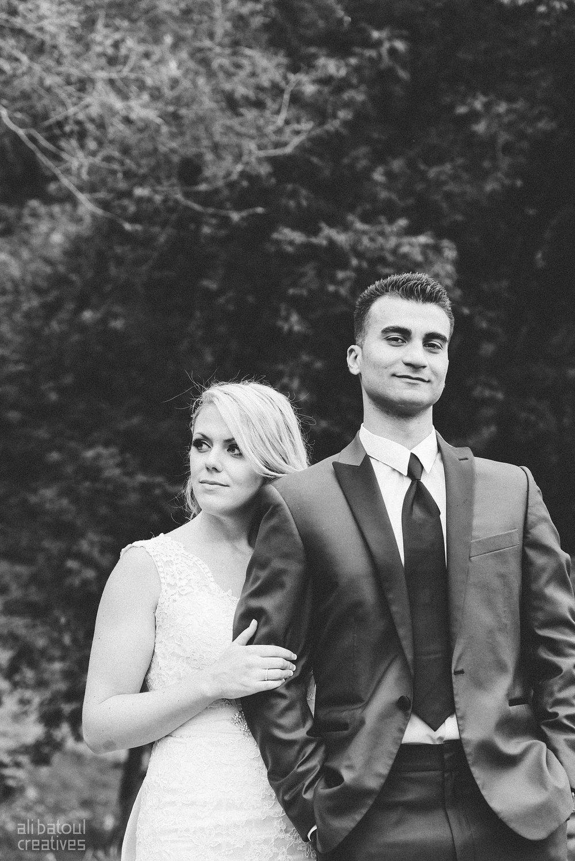 Samer + Brittany Barn Wedding - Ali Batoul Creatives (blog)-151_Stomped.jpg
