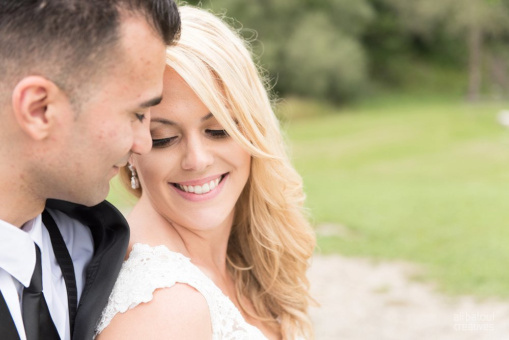 Samer + Brittany Barn Wedding - Ali Batoul Creatives (blog)-66_Stomped.jpg