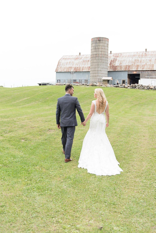 Samer + Brittany Barn Wedding - Ali Batoul Creatives (blog)-70_Stomped.jpg