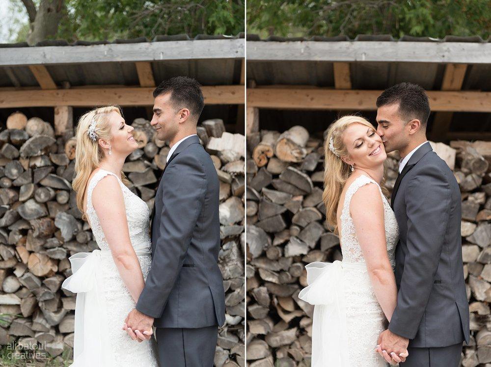 Samer + Brittany Barn Wedding - Ali Batoul Creatives (blog)-74_Stomped.jpg
