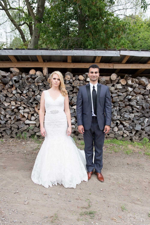 Samer + Brittany Barn Wedding - Ali Batoul Creatives (blog)-154_Stomped.jpg