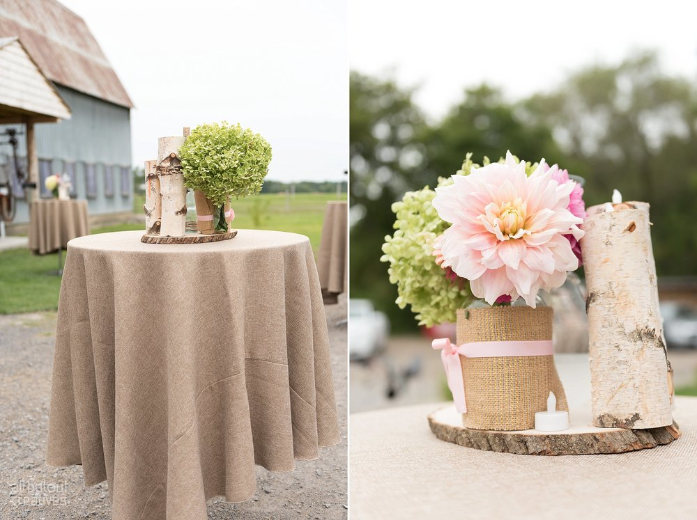 Samer + Brittany Barn Wedding - Ali Batoul Creatives (blog)-39_Stomped.jpg