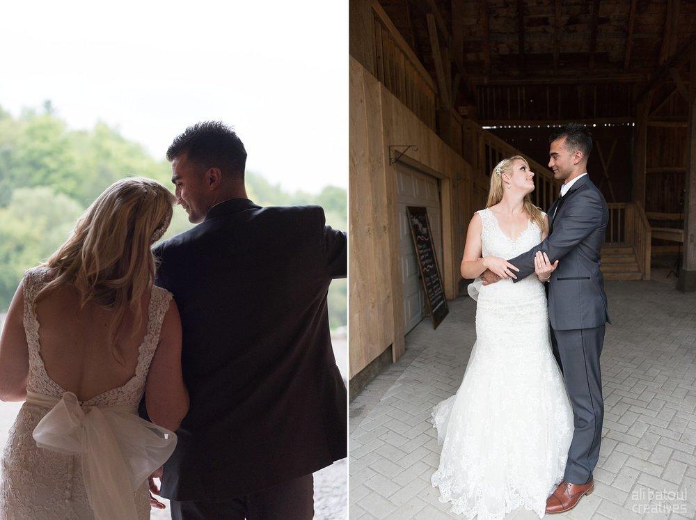 Samer + Brittany Barn Wedding - Ali Batoul Creatives (blog)-100_Stomped.jpg