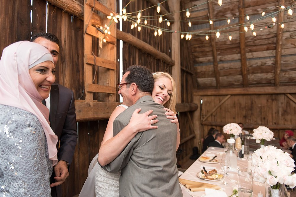 Samer + Brittany Barn Wedding - Ali Batoul Creatives (blog)-78_Stomped.jpg