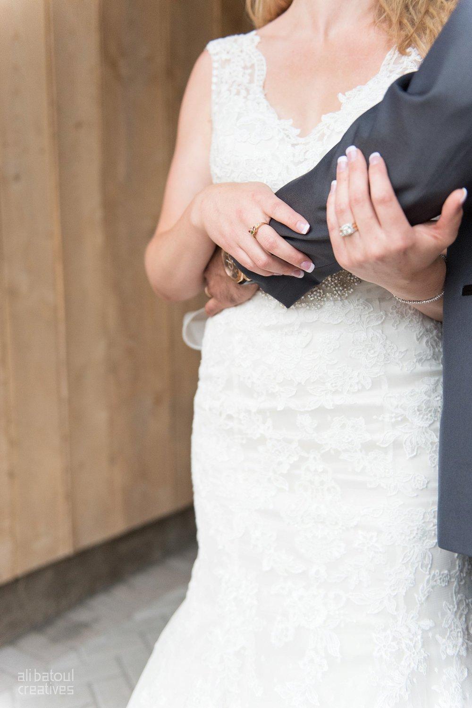 Samer + Brittany Barn Wedding - Ali Batoul Creatives (blog)-103_Stomped.jpg