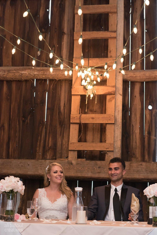 Samer + Brittany Barn Wedding - Ali Batoul Creatives (blog)-83_Stomped.jpg