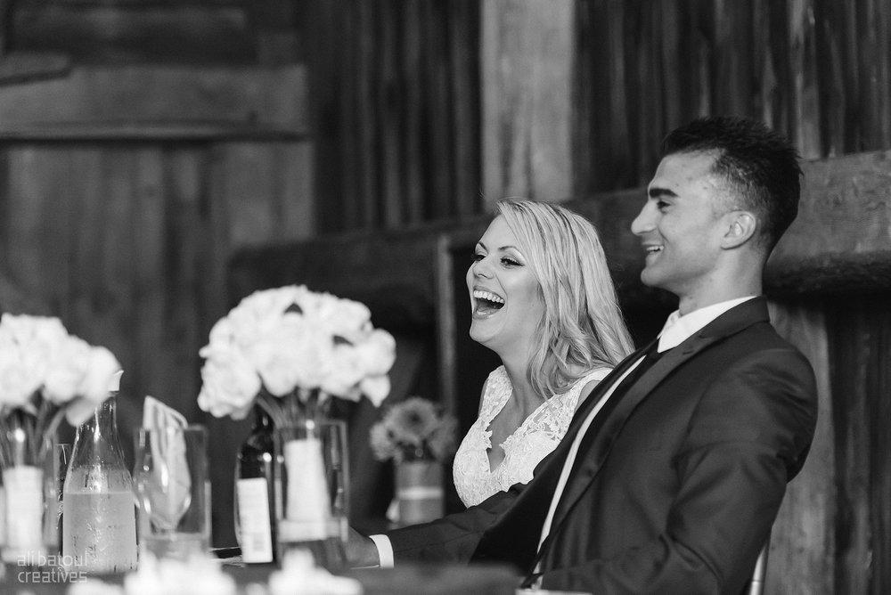 Samer + Brittany Barn Wedding - Ali Batoul Creatives (blog)-157_Stomped.jpg
