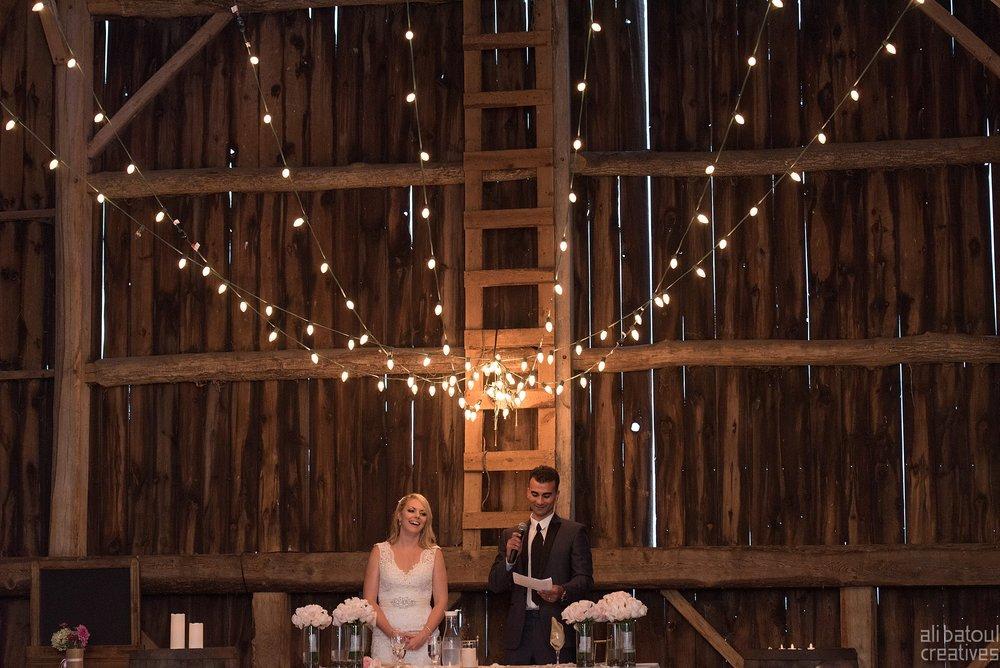 Samer + Brittany Barn Wedding - Ali Batoul Creatives (blog)-90_Stomped.jpg