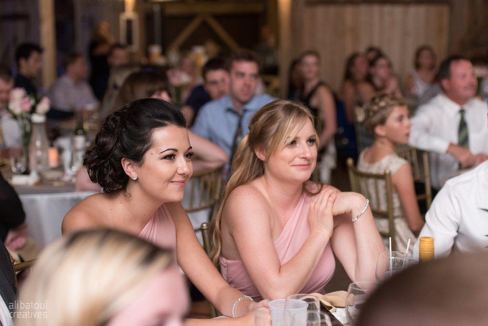 Samer + Brittany Barn Wedding - Ali Batoul Creatives (blog)-91_Stomped.jpg