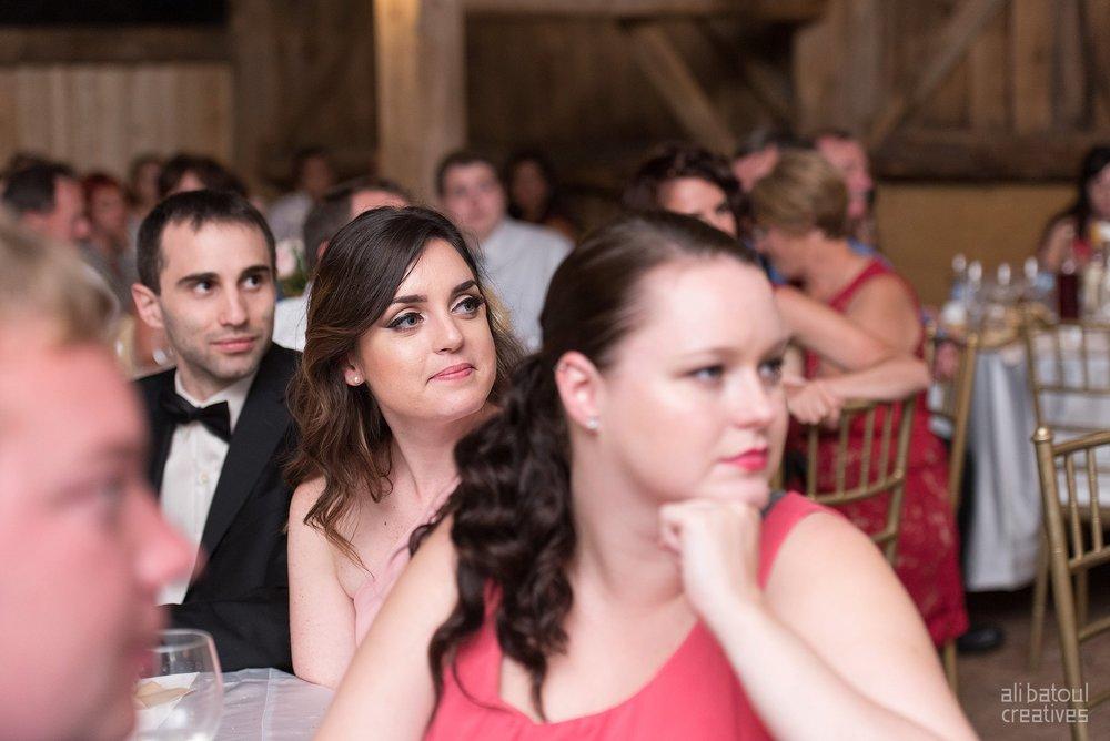 Samer + Brittany Barn Wedding - Ali Batoul Creatives (blog)-92_Stomped.jpg