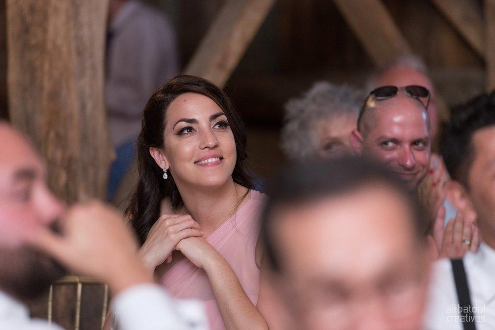 Samer + Brittany Barn Wedding - Ali Batoul Creatives (blog)-93_Stomped.jpg