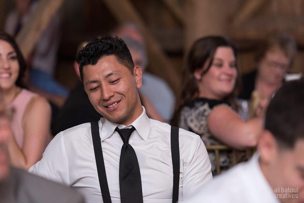 Samer + Brittany Barn Wedding - Ali Batoul Creatives (blog)-95_Stomped.jpg