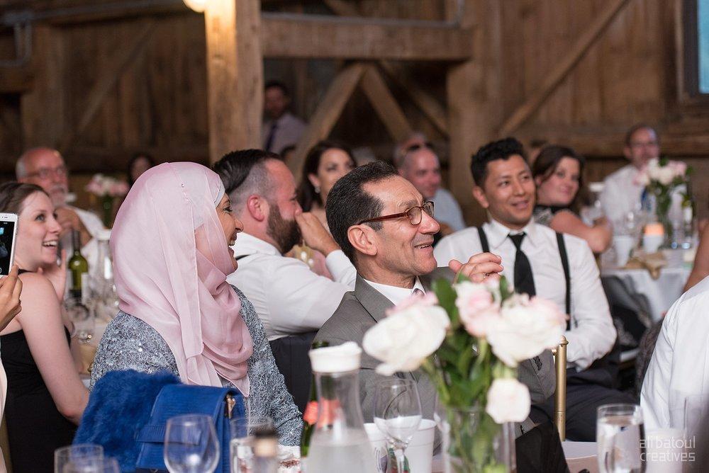 Samer + Brittany Barn Wedding - Ali Batoul Creatives (blog)-94_Stomped.jpg