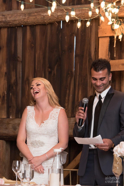 Samer + Brittany Barn Wedding - Ali Batoul Creatives (blog)-89_Stomped.jpg