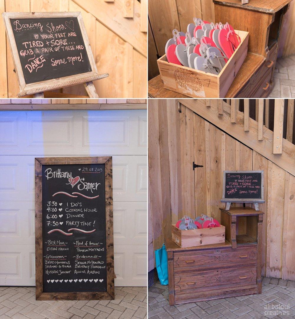 Samer + Brittany Barn Wedding - Ali Batoul Creatives (blog)-84_Stomped.jpg