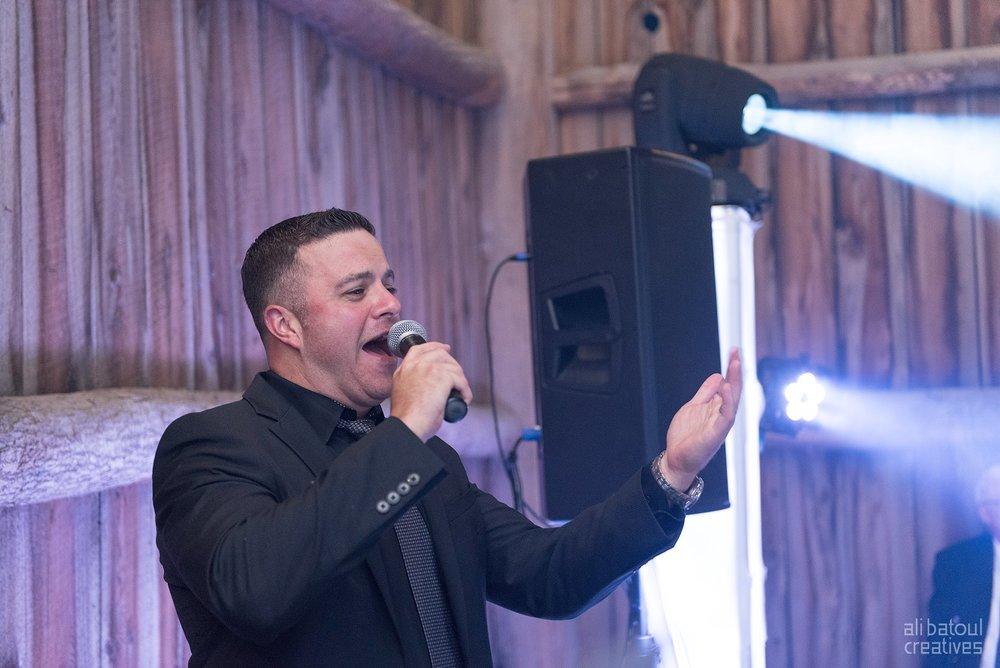 Samer + Brittany Barn Wedding - Ali Batoul Creatives (blog)-116_Stomped.jpg