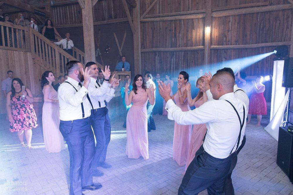 Samer + Brittany Barn Wedding - Ali Batoul Creatives (blog)-114_Stomped.jpg