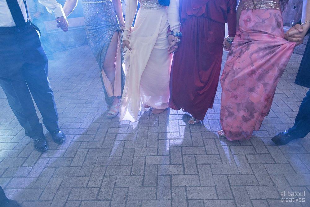 Samer + Brittany Barn Wedding - Ali Batoul Creatives (blog)-120_Stomped.jpg