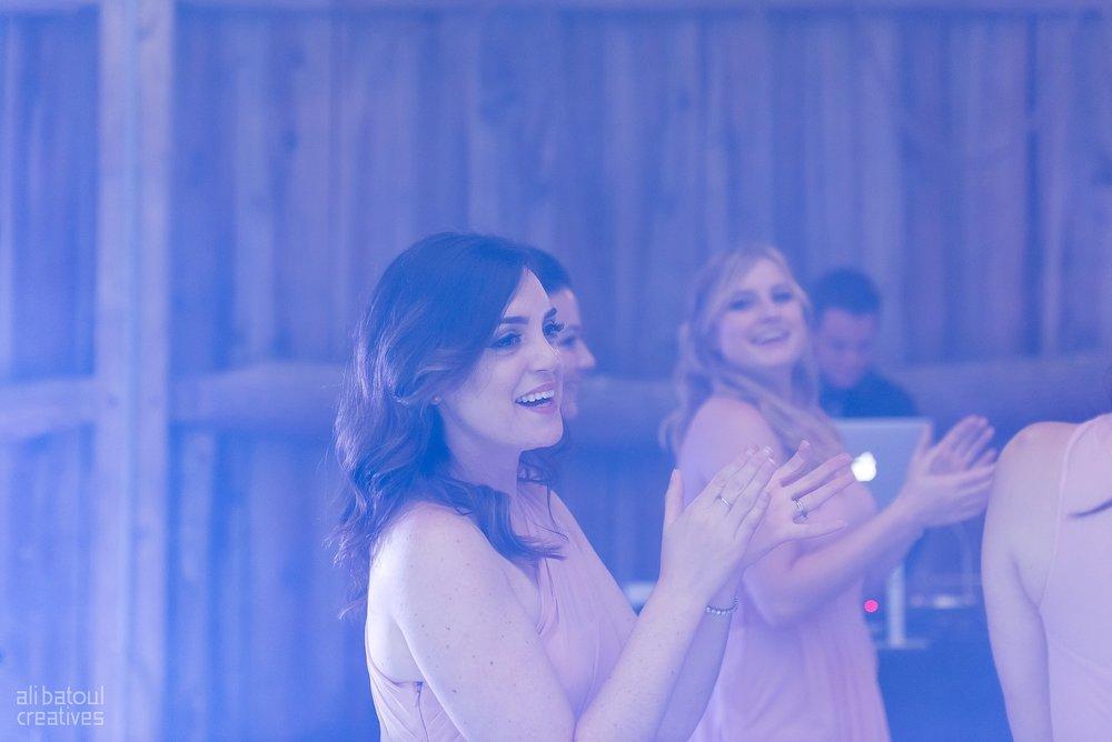 Samer + Brittany Barn Wedding - Ali Batoul Creatives (blog)-160_Stomped.jpg