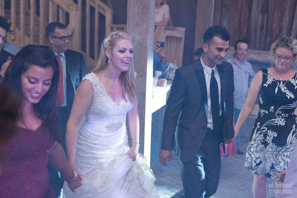 Samer + Brittany Barn Wedding - Ali Batoul Creatives (blog)-121_Stomped.jpg