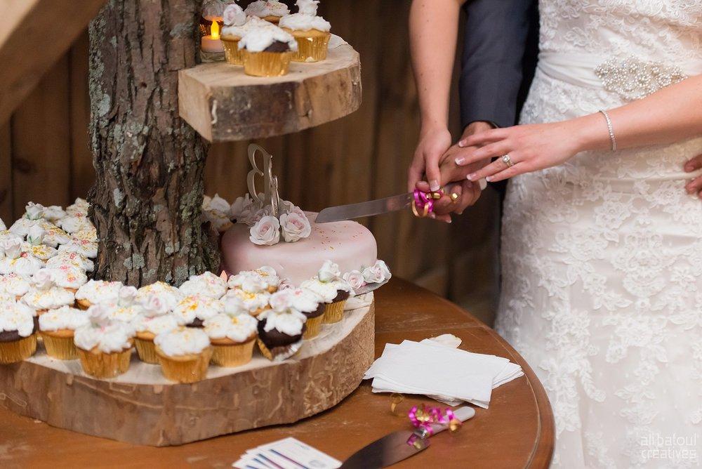 Samer + Brittany Barn Wedding - Ali Batoul Creatives (blog)-161_Stomped.jpg