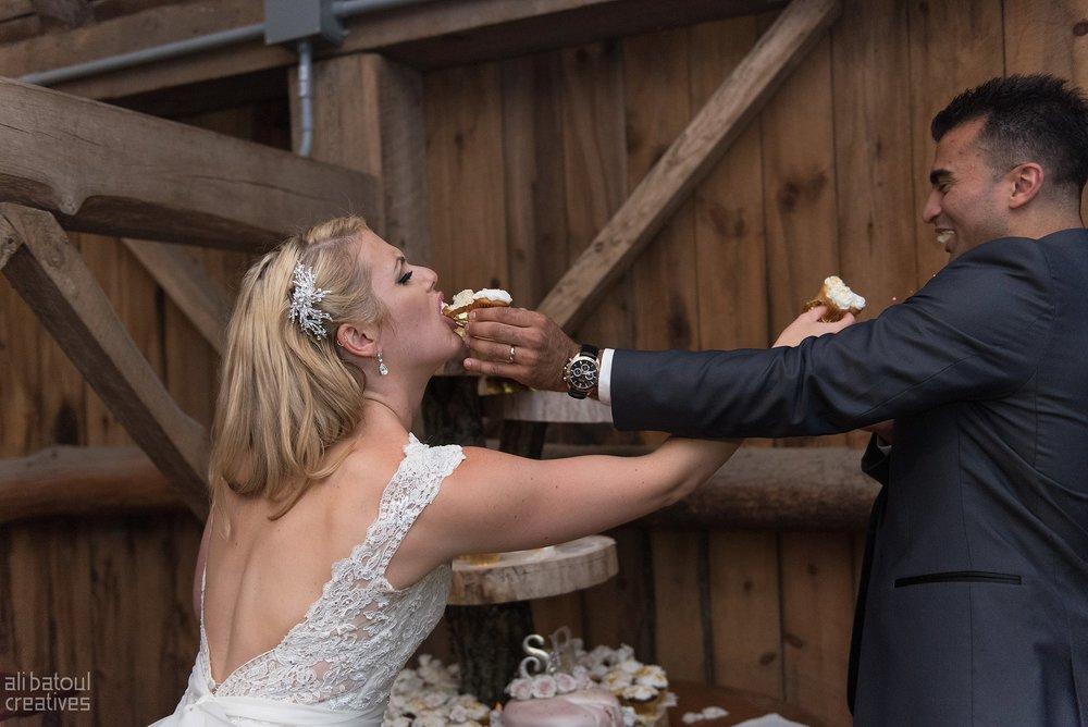 Samer + Brittany Barn Wedding - Ali Batoul Creatives (blog)-119_Stomped.jpg