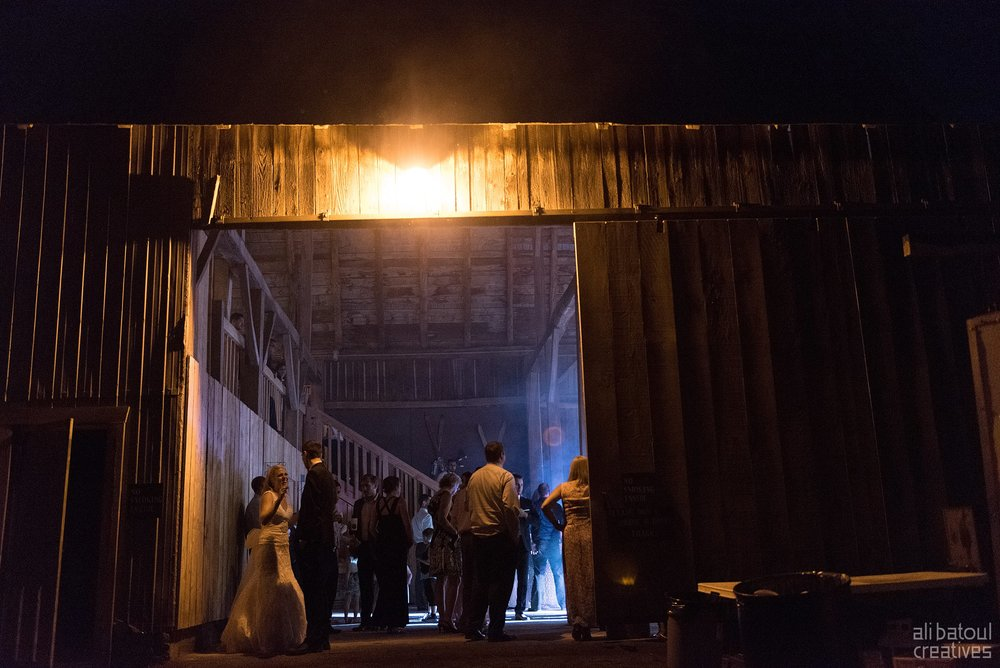 Samer + Brittany Barn Wedding - Ali Batoul Creatives (blog)-117_Stomped.jpg