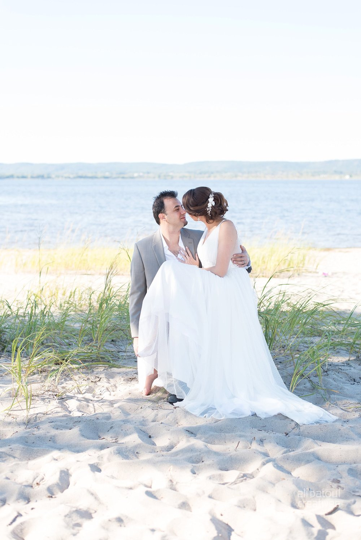 Alaa + Jad - Ottawa Beach Bridal Shoot (Ali Batoul Creatives)-11_Stomped.jpg